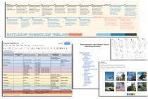 BSNL_design
